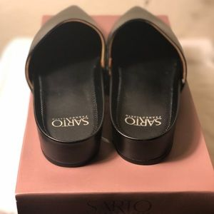 Franco Sarto Shoes | Irma Pointy Toe